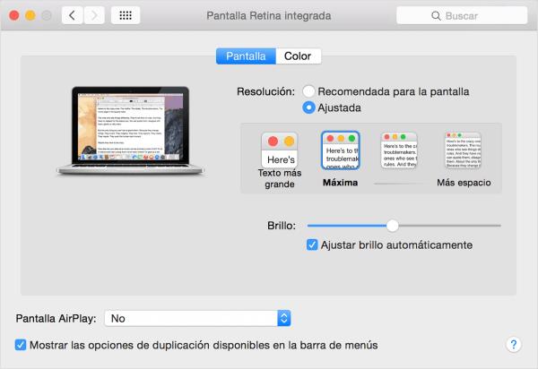 como-cambiar-la-resolucion-de-pantalla-macbook