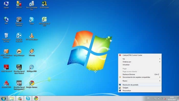 como-cambiar-la-resolucion-de-pantalla-windows-7