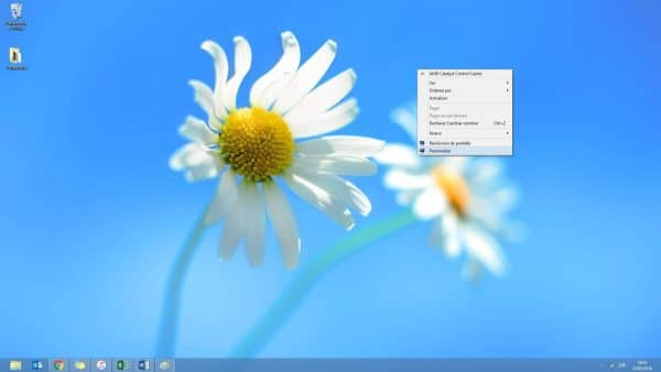 como-cambiar-la-resolucion-de-pantalla-windows-8-2