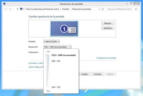 como-cambiar-la-resolucion-de-pantalla-windows-8-4