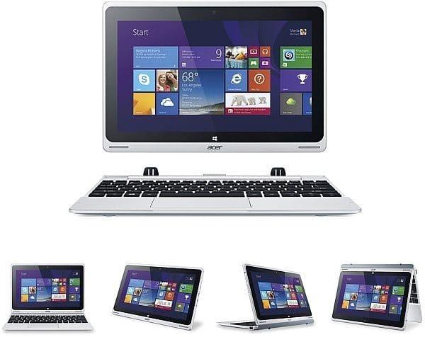 marcas-de-computadora-acer-laptop