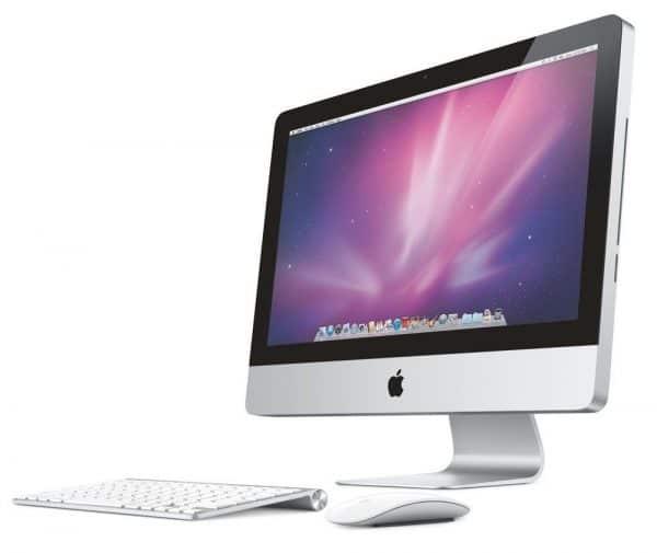 marcas-de-computadora-apple-imac