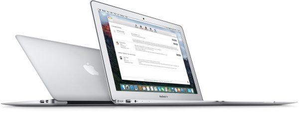 marcas-de-computadora-apple-macbook-air