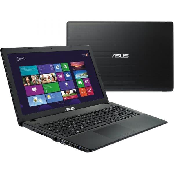 marcas-de-computadora-asus-laptop