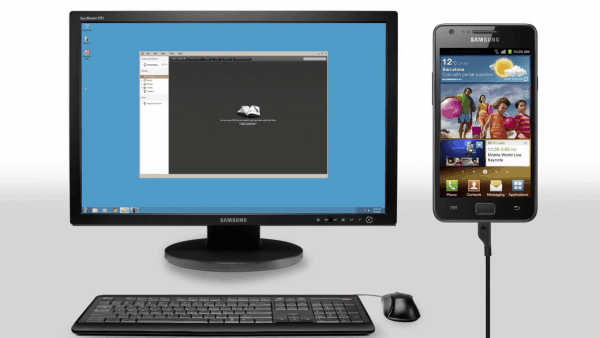 marcas-de-computadora-samsung-desktop