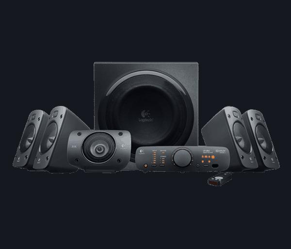 partes-de-la-computadora-bocinas-sistema-de-sonido-altavoces