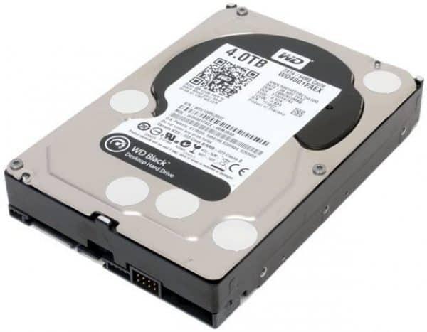 partes-de-la-computadora-disco-duro