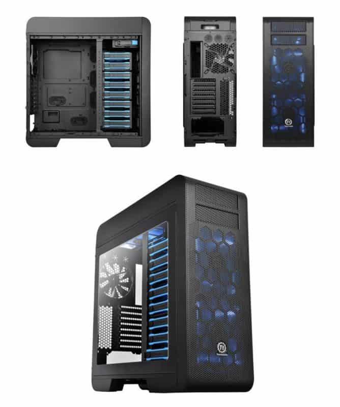 partes-de-la-computadora-gabinete