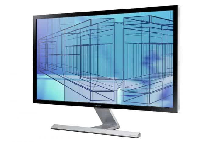partes-de-la-computadora-monitor-pantalla