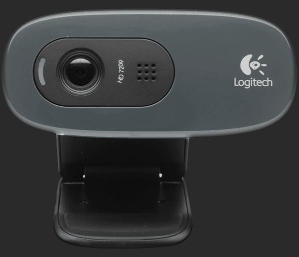 partes-de-la-computadora-webcam