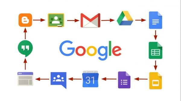 herramientas-ofimaticas-google