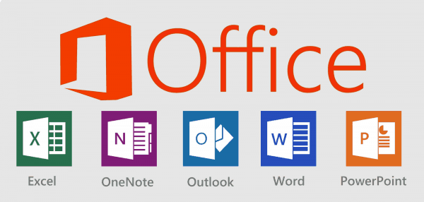 herramientas-ofimaticas-office