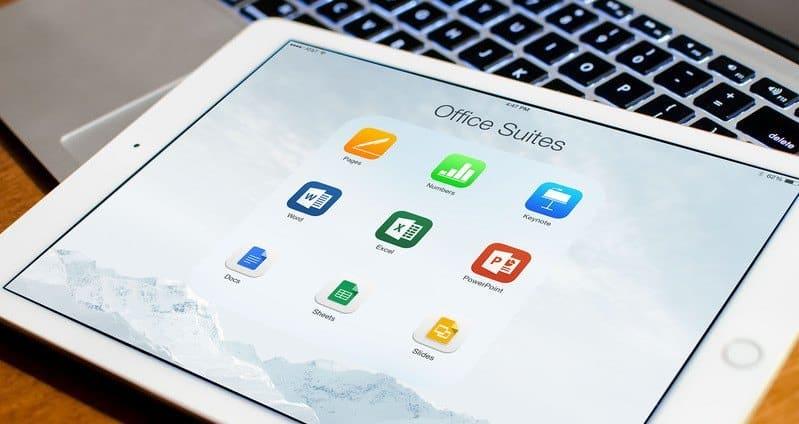 herramientas-ofimaticas-tablet