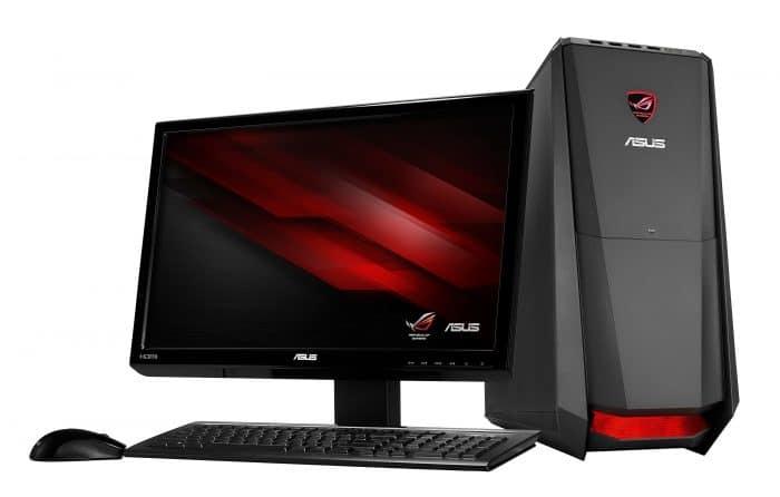 precios-de-computadoras-computadora-avanzada