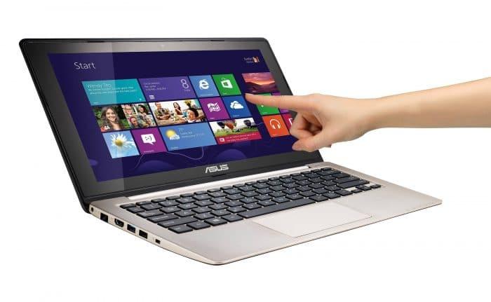 precios-de-computadoras-laptop