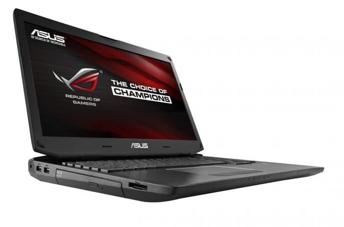precios de computadoras-laptop-avanzada