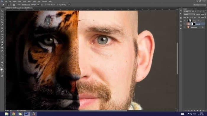 programas-de-dibujo-asistido-por-computadora-photoshop