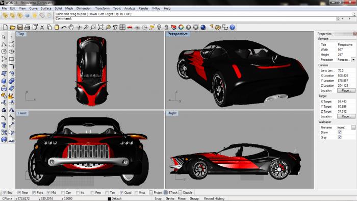 programas-de-diseño-asistido-por-computadora-rhinoceros-3d