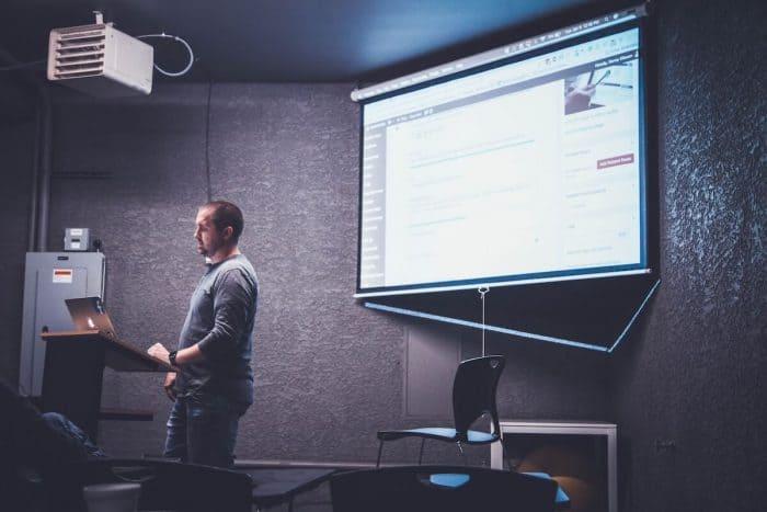 cursos de computacion