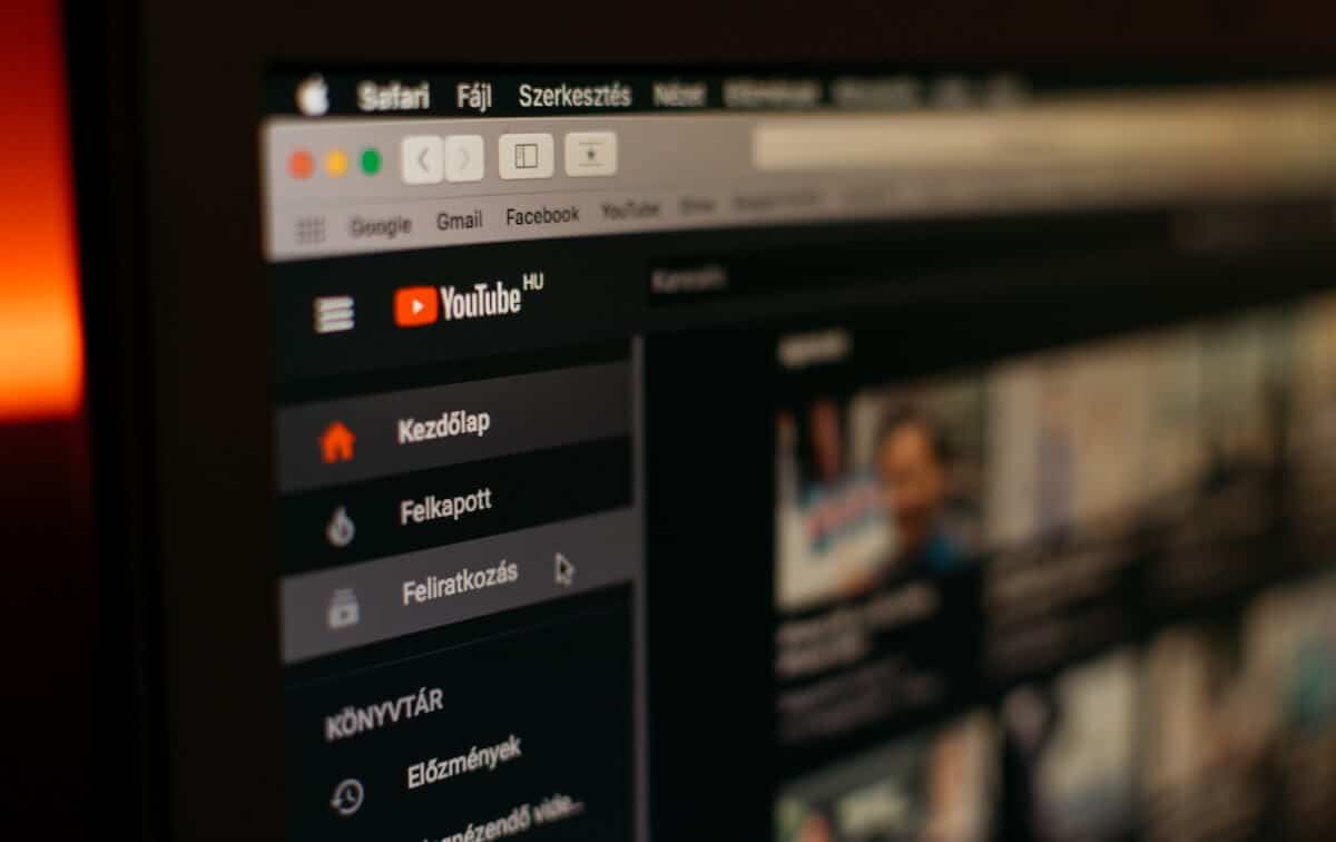descargar videos de youtube gratis sin instalar programas