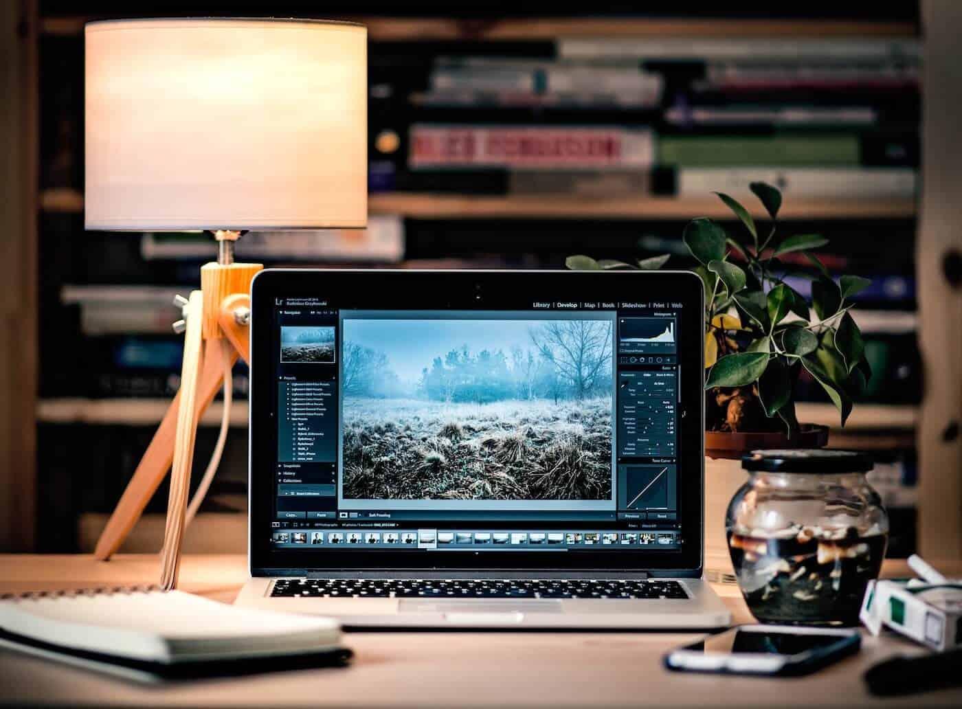 mejores marcas de laptops apple
