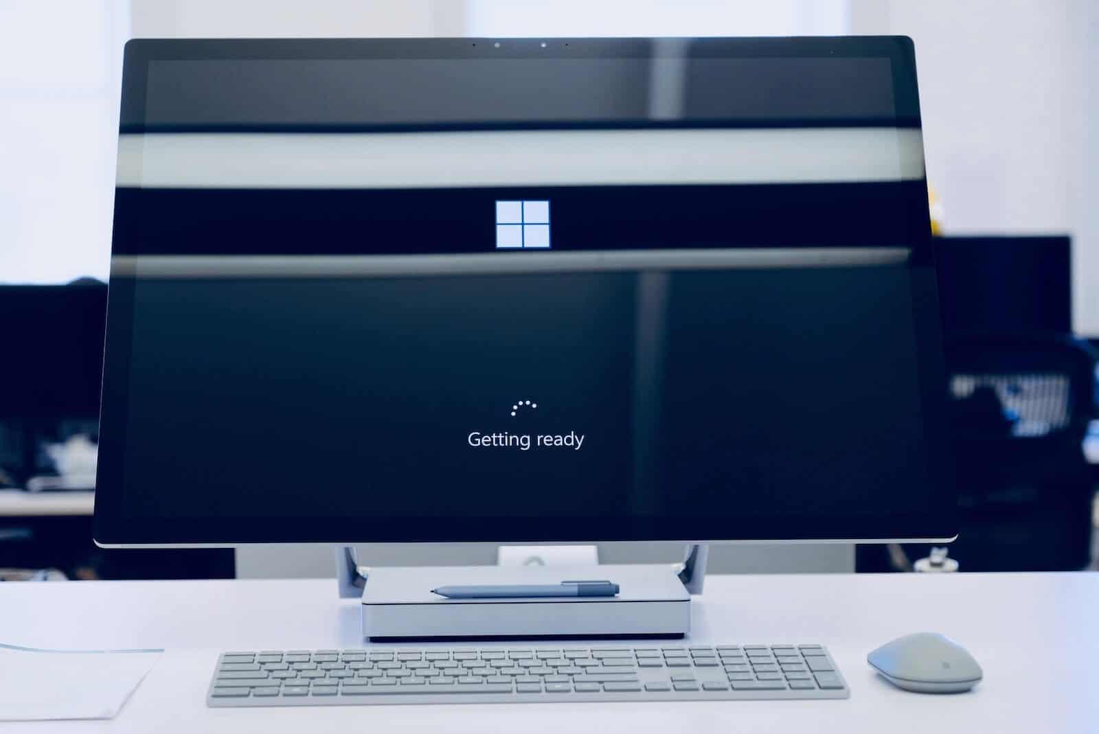 como desinstalar un programa en windows 10