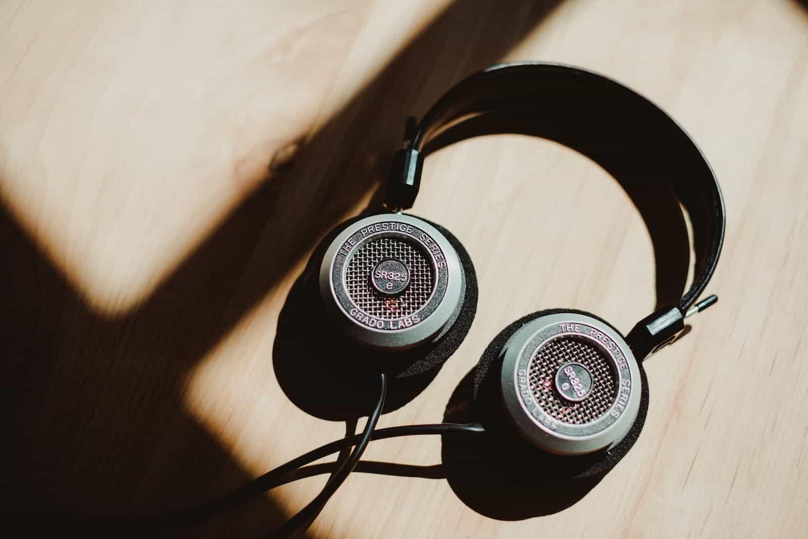 las mejores marcas de audifonos - grado