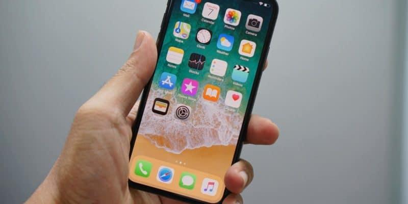mejores marcas de celulares apple