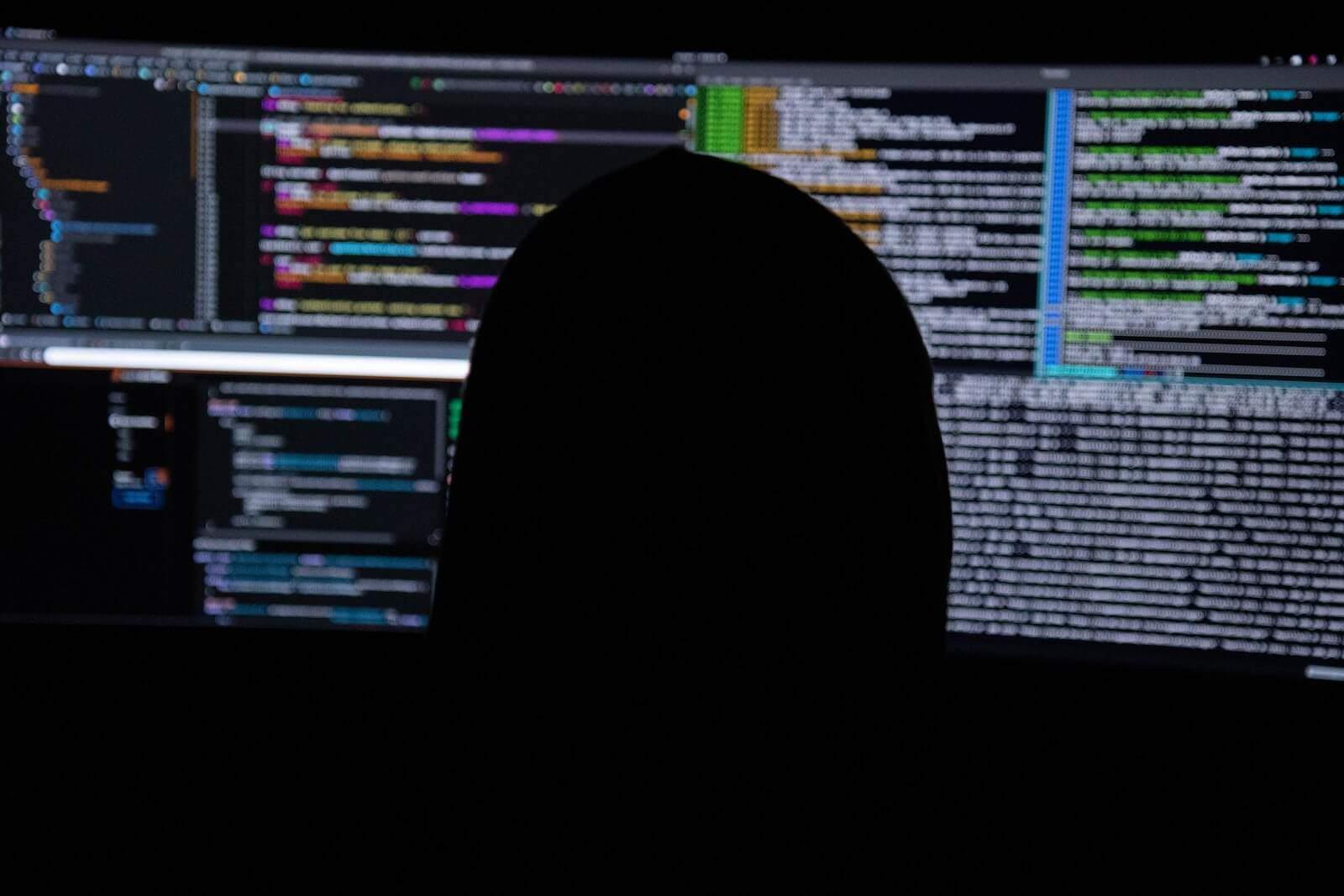 caracteristicas de linux seguridad