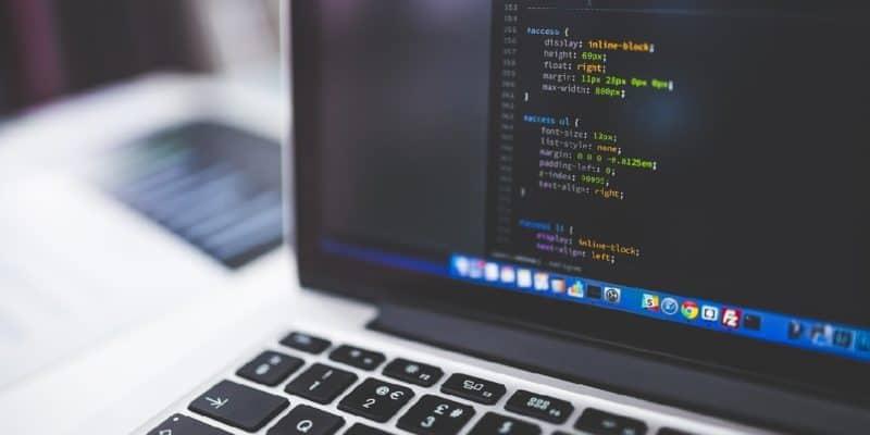 Características del Software - Software