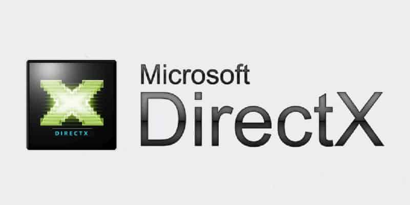 Cómo actualizar DirectX - Pasos