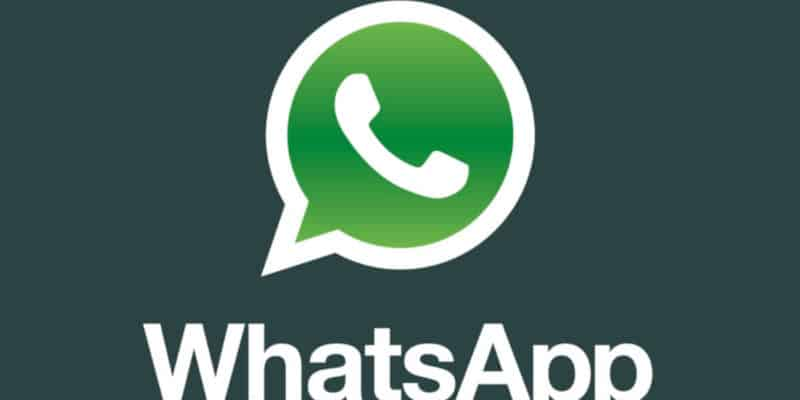 Cómo instalar WhatsApp en PC
