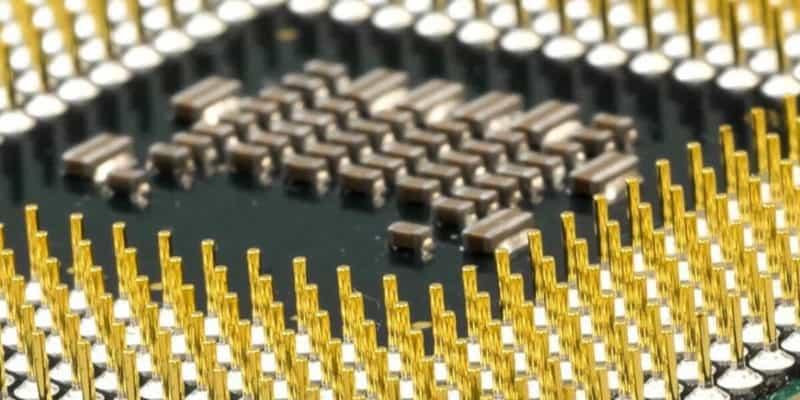Cómo saber cuántos núcleos tiene mi PC
