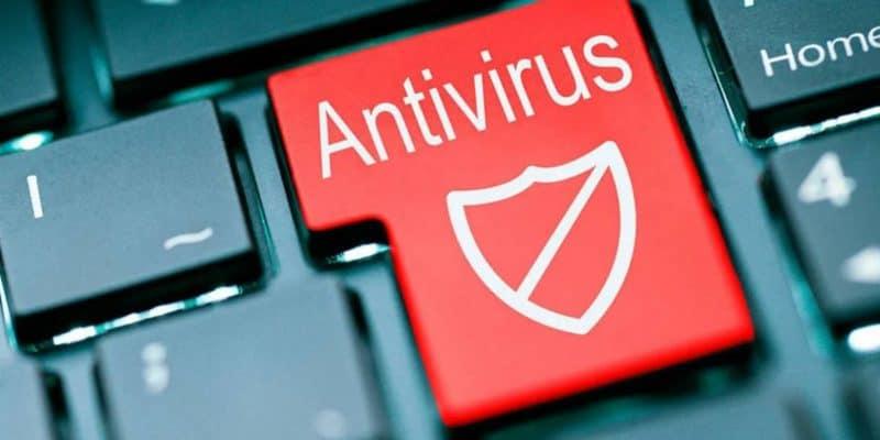 Ejemplos de antivirus-portada