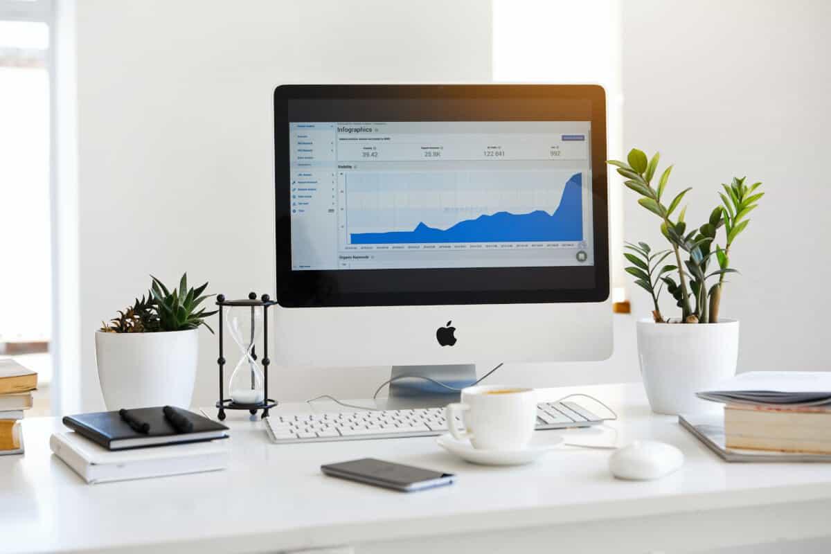 Qué es una tabla en una base de datos - Las tablas de datos una herramienta ideal para las empresas