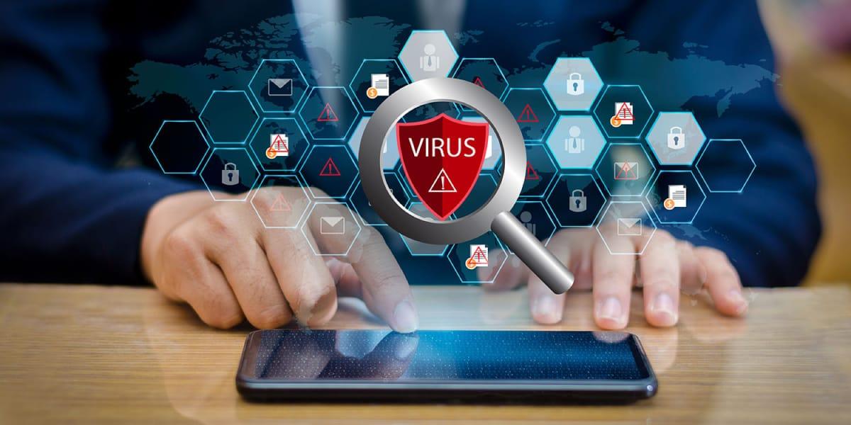 Qué son los antivirus - Clasificación