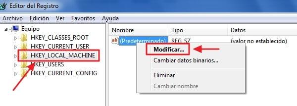 Error 0xc0000142 - Método 3 - paso 2
